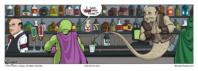 comic-2012-11-05-genie-magic.jpg