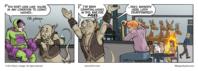 comic-2012-11-07-genie-magic.jpg