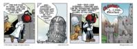 comic-2012-11-13-mind-control.jpg