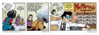 comic-2012-12-14-mind-control-three.jpg
