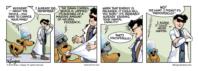 comic-2012-12-24-mind-control-three.jpg