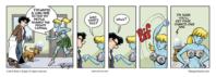 comic-2012-12-27-mind-control-three.jpg