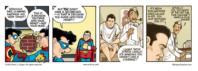 comic-2013-02-05-enter-Oliver.jpg