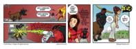 comic-2013-02-19-enter-Oliver-two.jpg