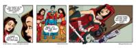 comic-2013-03-08-enter-Oliver-three.jpg