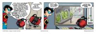 comic-2013-04-09-enter-Oliver-four.jpg