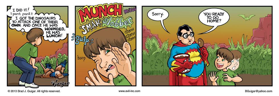2013-07-08-munch-slobber