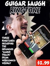 Guigar_ringtone