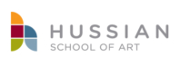 Hussian School of Art