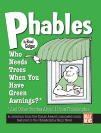 Phables_cover_200