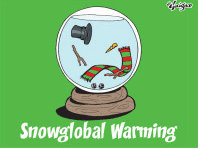 Snowglobal_sample_cover